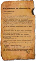 Another Crimson Tome - Page 1