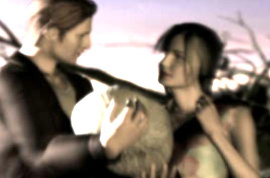 Гарри Мейсон с женой, нашедшие Шерил