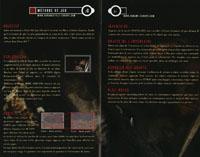 10-11 страница мануала