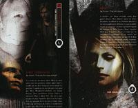 14-15 страница мануала