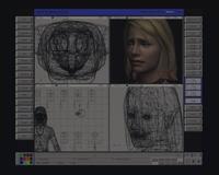 Создание Silent Hill 2