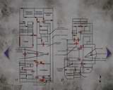 Карта: Особняк Болдуинов