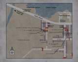 Карта: Silent Hill - Южная Долина
