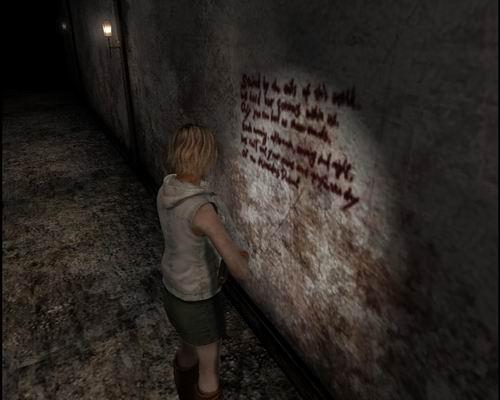 Молитва на стене