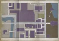 Карты SHH