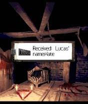 Скриншот из Silent Hill: Mobile 2