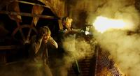 Кадр из фильма Silent Hill