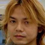 Сугуру Муракоши