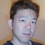 Такаёши Сато