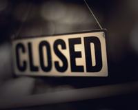 Разработка Silent Hills закрыта