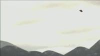Скриншот из концовки Silent Hill: Downpour - Прощение