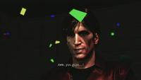 Скриншот из концовки Silent Hill: Downpour - Концовка E